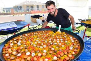 outdoor-market-organisers-4
